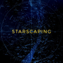 Starscaping cover art