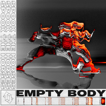 Empty Body main photo