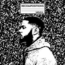 Recompositions cover art