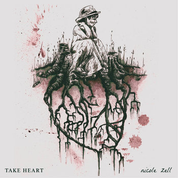 Take Heart by Nicole Zell
