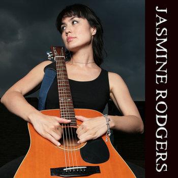 Jasmine Rodgers EP by Jasmine Rodgers