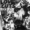 Love Cuts Cover Art