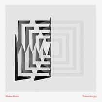 Todmorden 513 cover art