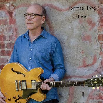 I Wish by Jamie Fox
