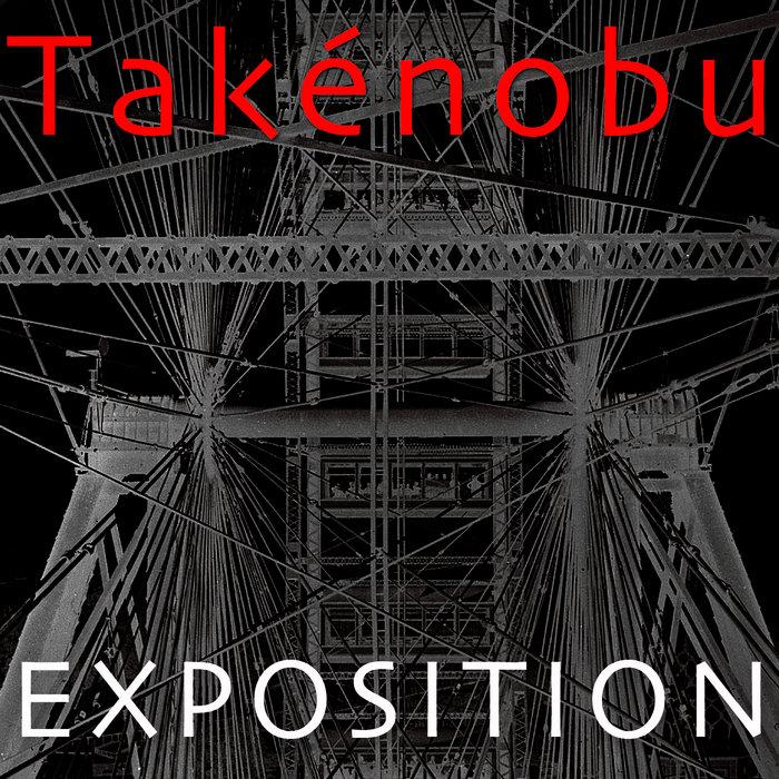Excuse Me Takenobu