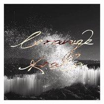 Koala EP by L'Orange