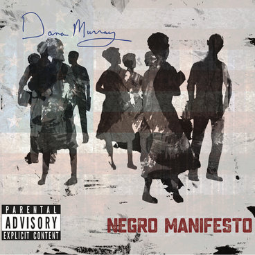 Negro Manifesto main photo