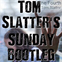 The Sunday Bootleg cover art