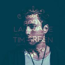Body Language Vol. 18 by Tim Green cover art