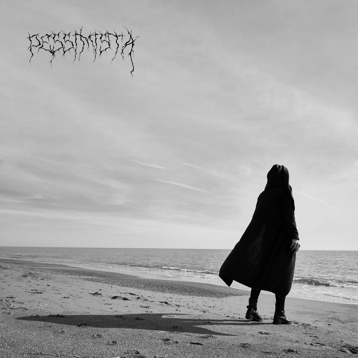 https://pessimista.bandcamp.com/album/pessimista