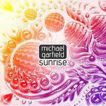Sunrise cover art