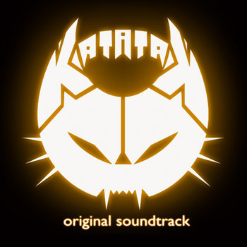 KatataK (Original Soundrack) by LilDeuceDeuce
