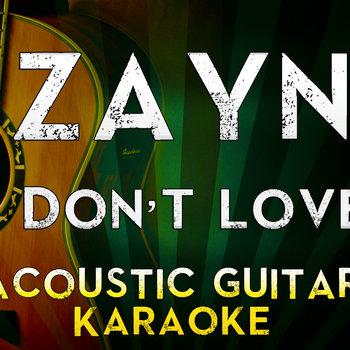 She is love guitar