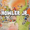 Howler Jr. Cover Art