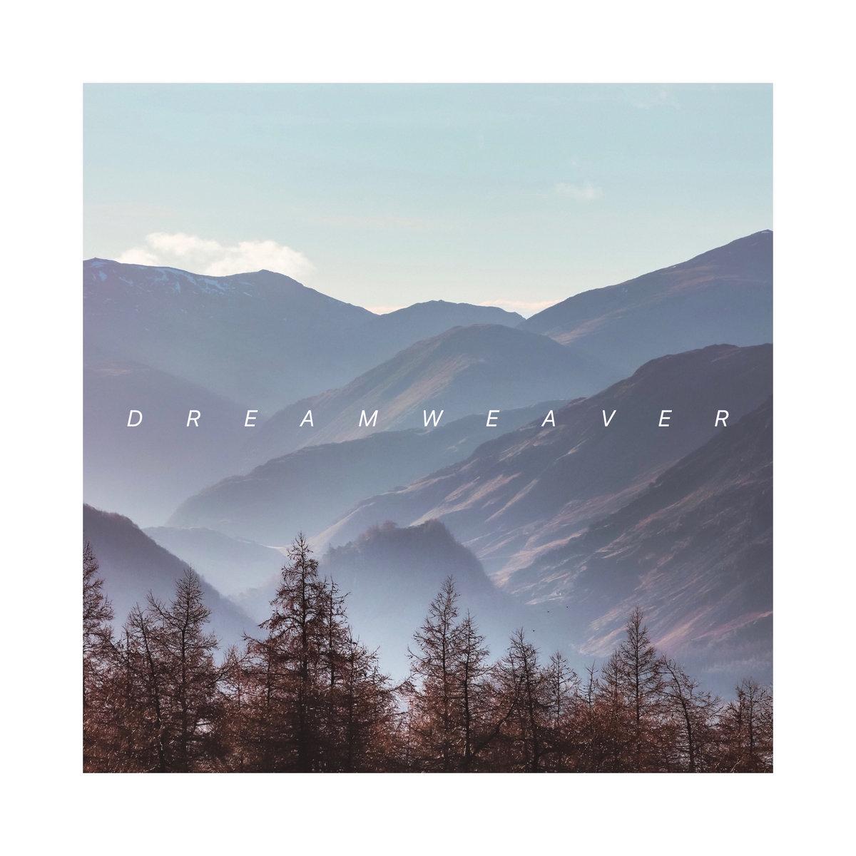 https://samiesahim.bandcamp.com/album/dreamweaver-ep