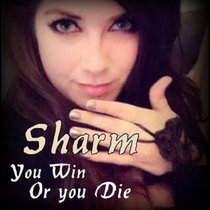 You Win Or You Die cover art