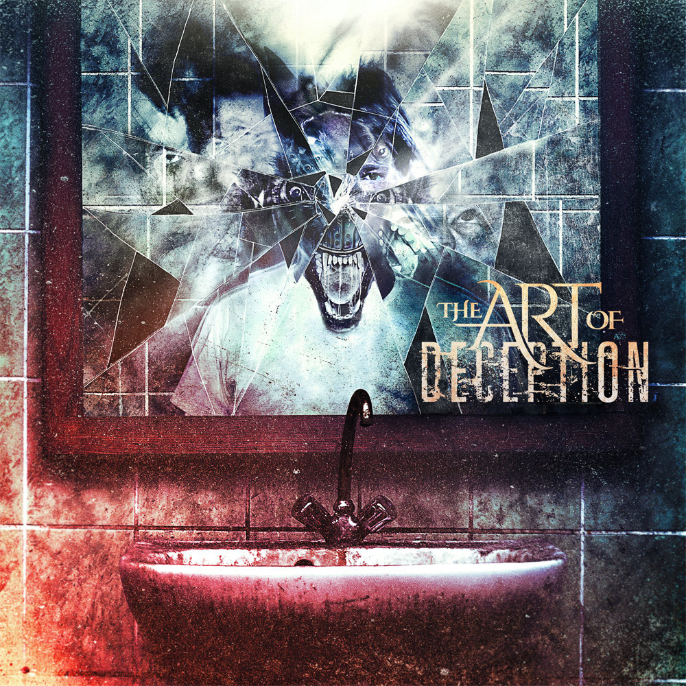 www.facebook.com/theartofdeceptionpa