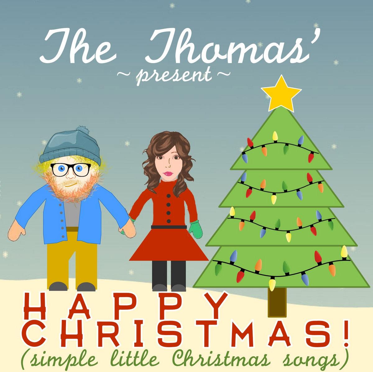 Christmas Is All Around.Christmas Is All Around Love Actually Eli Thomas