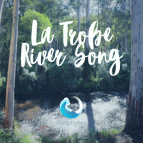 La Trobe River Song cover art