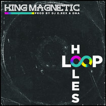 Loopholes cover art