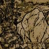 Baal Cover Art