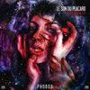 Le Son Du Placard - Palinka EP