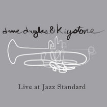 Live at Jazz Standard [8-​set] cover art