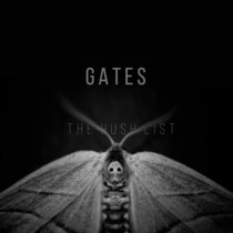 GATES cover art
