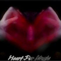 Heart For Music cover art