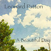 A Beautiful Day Cover Art