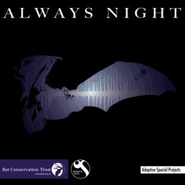 Always Night main photo