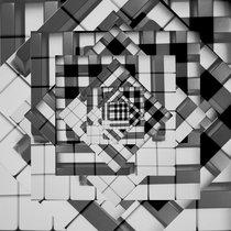 Modus / Dancers cover art