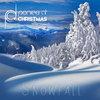 Snowfall Cover Art
