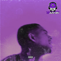 Platinum Fire [Chopped & Screwed] cover art