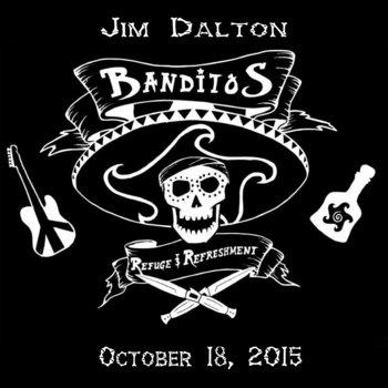 Live at Banditos 10/18/2015 by Jim Dalton