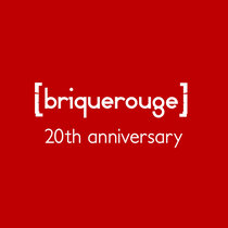 David Duriez : A Selection of Remastered Brique Rouge Tracks cover art