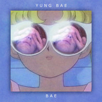 Bae cover art