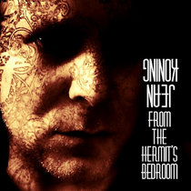 From The Hermit's Bedroom (extended version) cover art