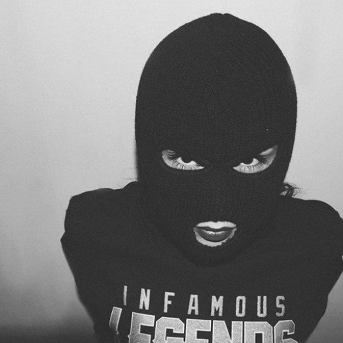 Lyric mobb deep shook ones part 2 lyrics : Shook Ones Pt. 3 | InfamousLegends