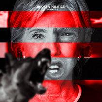 Broken Politics cover art