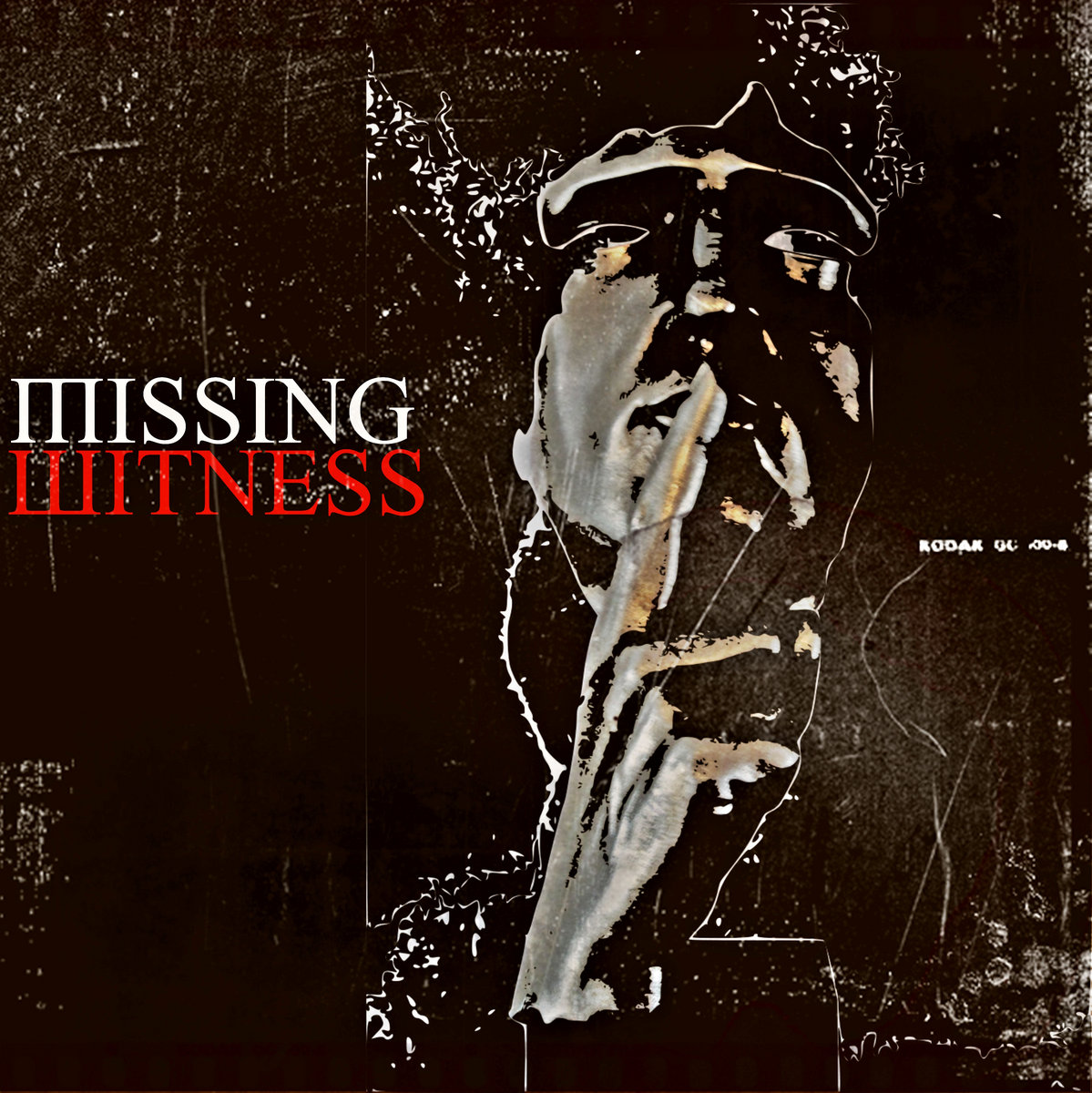 Image result for missing witness