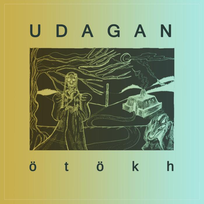 udagan.bandcamp.com