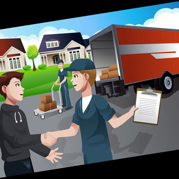 relocation package average uk household south dakota relocation package average uk household
