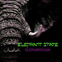 Elephantasia cover art