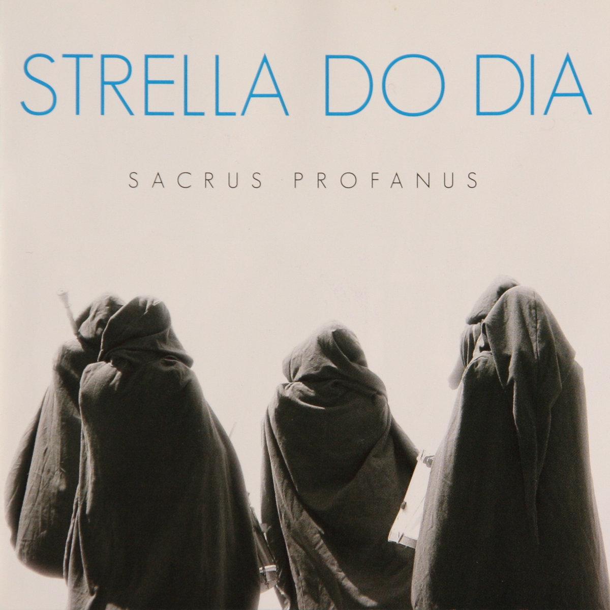 SACRUS PROFANUS