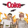 Coke (feat. Lil Peep) [prod. slight]