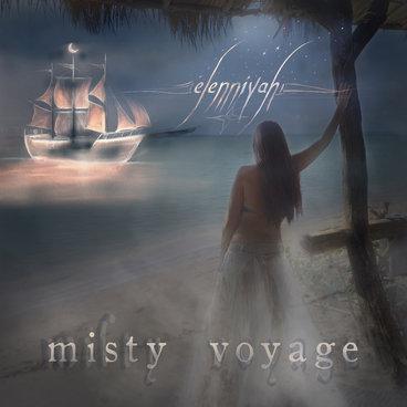 Misty Voyage main photo