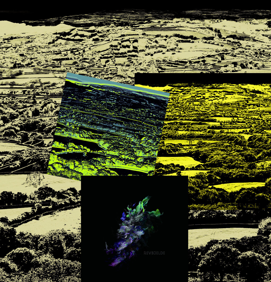 Klaks Rudys Theme Revbjelde Mix Buried Treasure