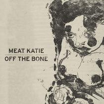Off The Bone (1998 Album - re-issue) cover art