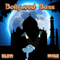 Bollywood Bass cover art